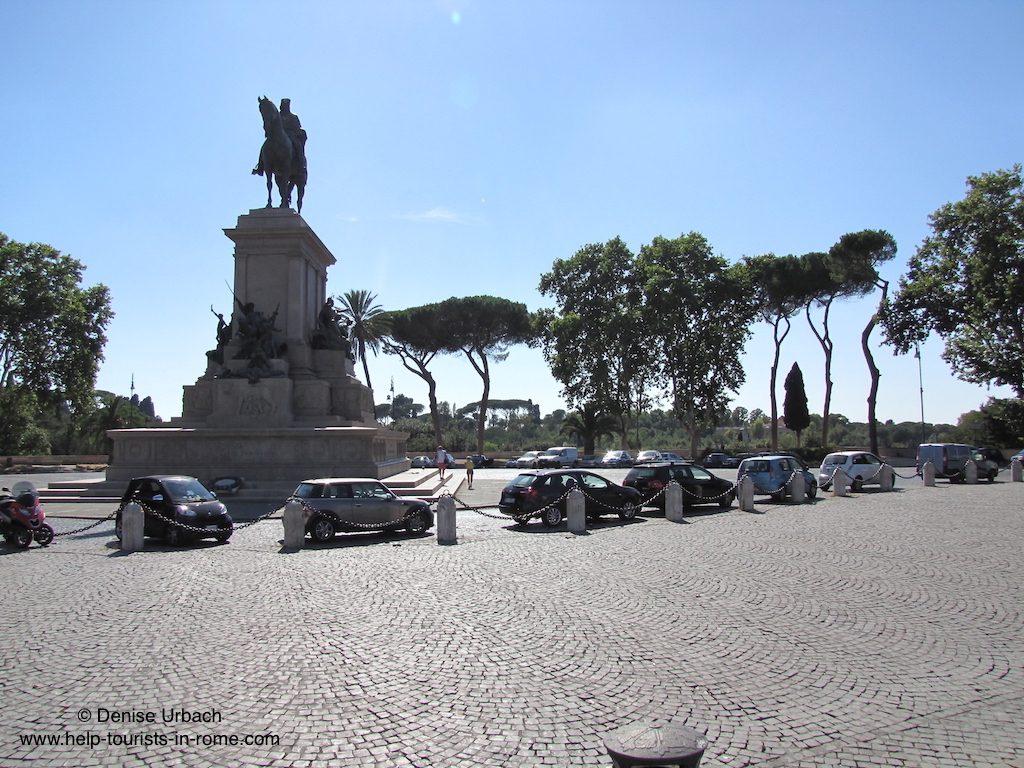 ausblick-auf-rom-vom-gianicolo-huegel
