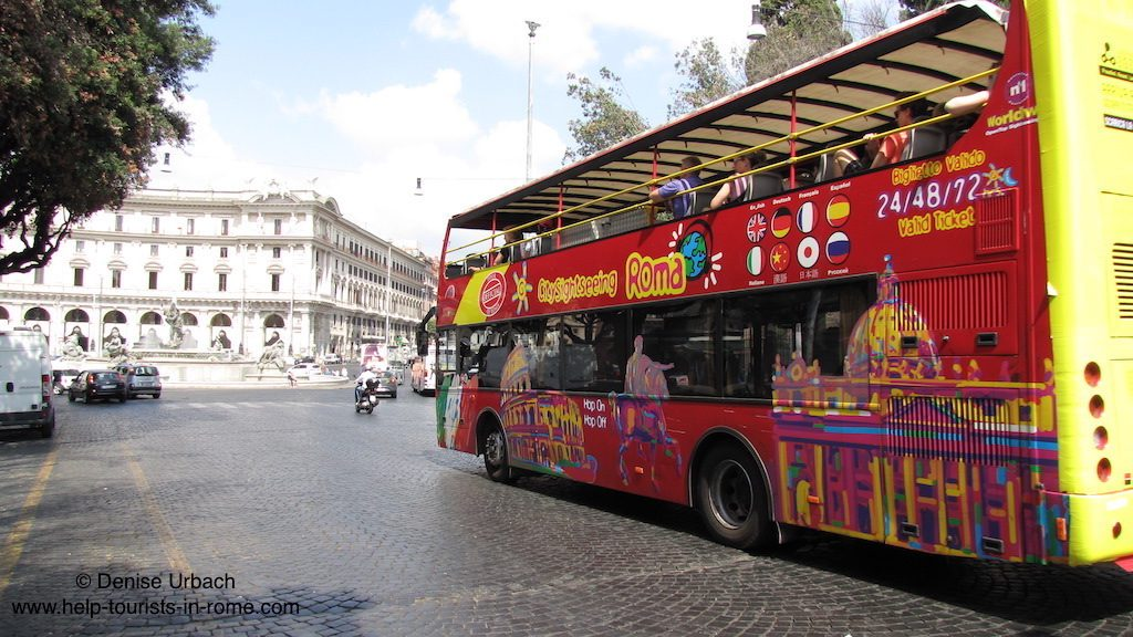 citysightseeing-rome-bus-tour