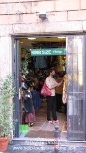 einkaufen-in-rom