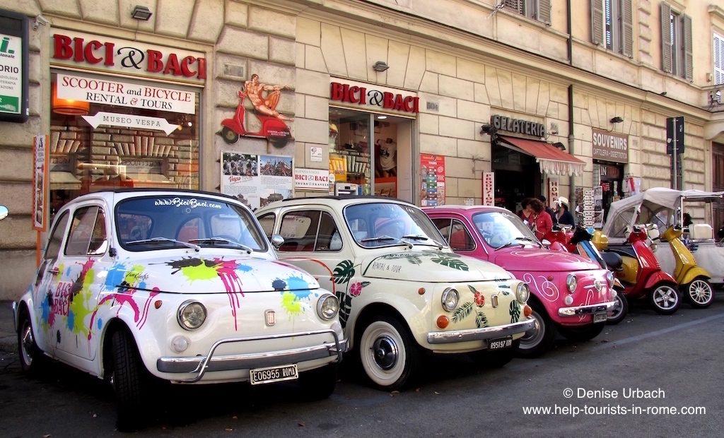 fiat-500-ausleihen-in-rom