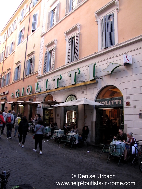 gelateria-giolitti-best-ice-cream-in-rome