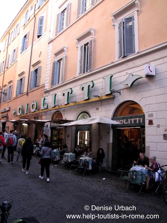 gelateria-giolitti-eis-essen-rom