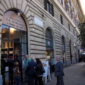 gelateria-la-romana-bestes-eis-in-rom