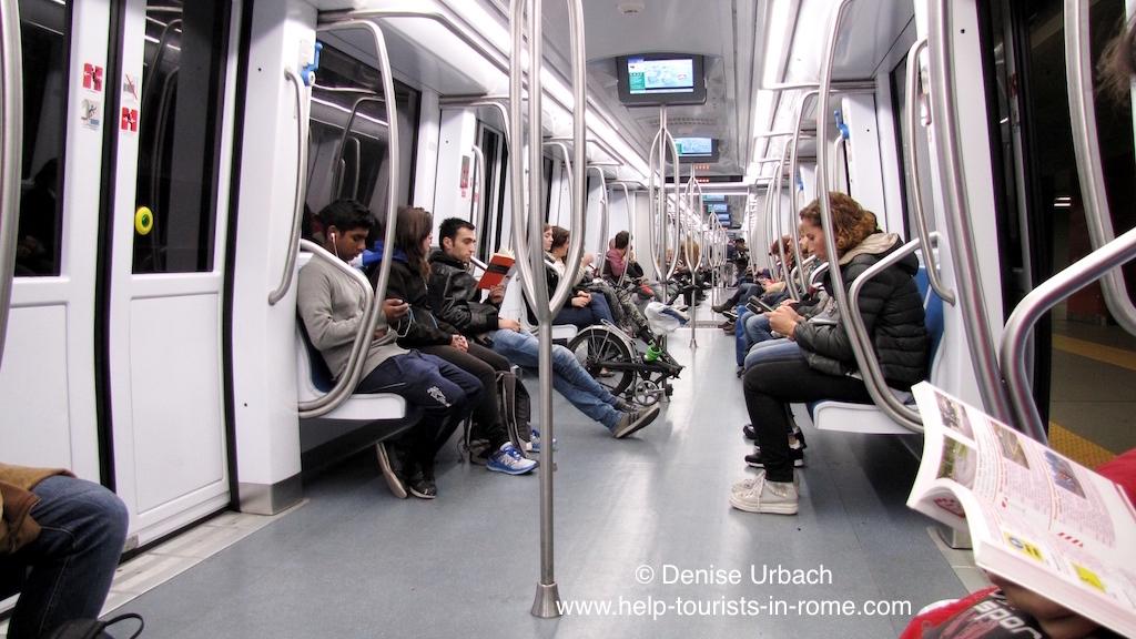 sexurlaub forum metro würselen öffnungszeiten