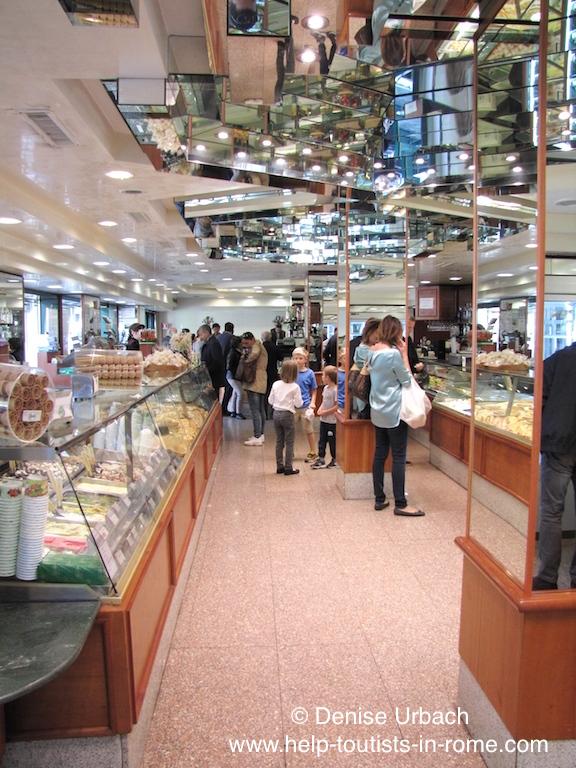 mondi-ice-cream-store-in-rome