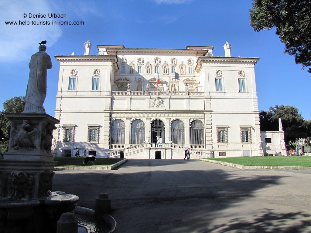 museo-borghese-villa-borghese-in-rom