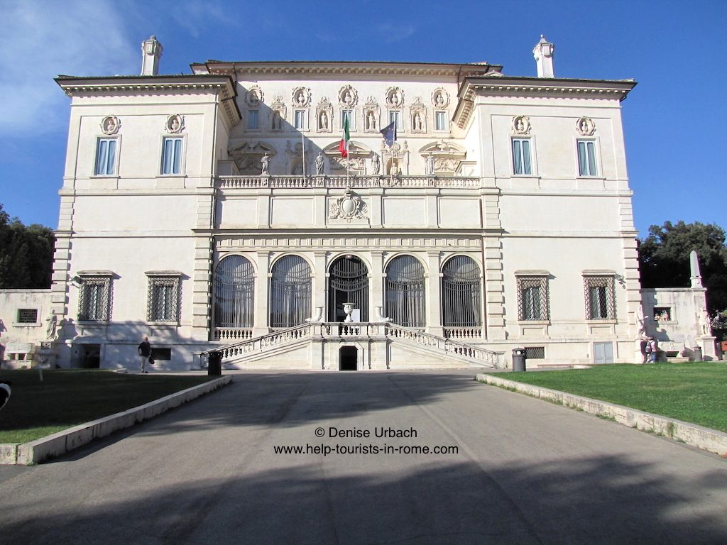 museo-borghese-in-rom