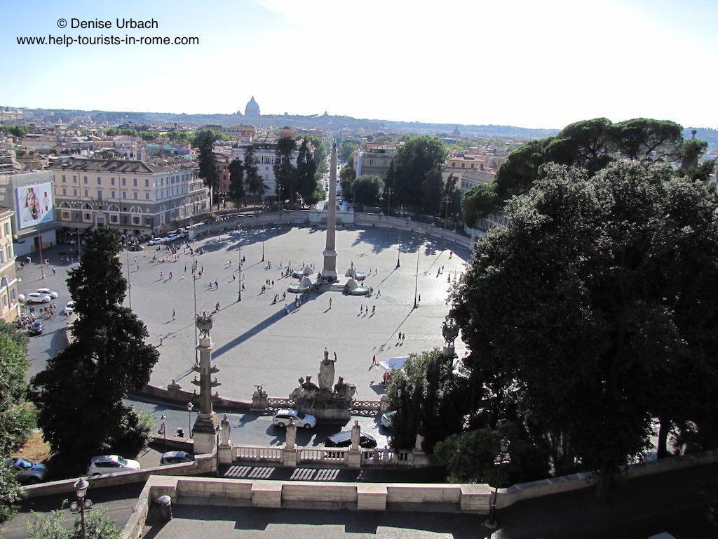 platz-piazza-del-popolo-in-rom