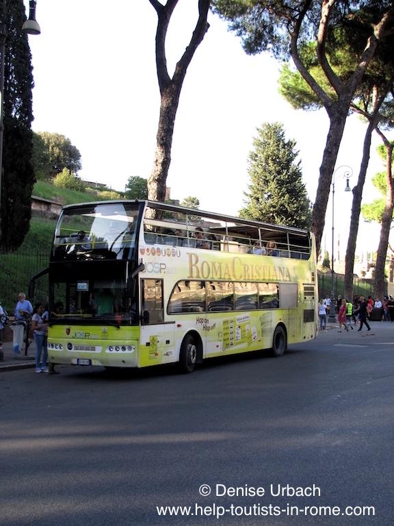roma-cristiana-hop-on-hop-off-bus-rom