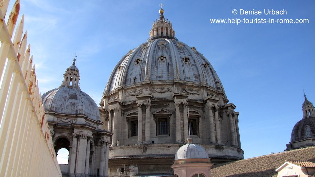 st-peters-basilica-in-rome-seen-from-its-viewing-platform