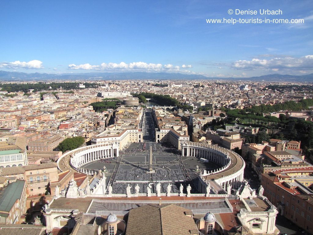 st-peters-square-seen-from-dome-of-st-peters-basilica-in-rome