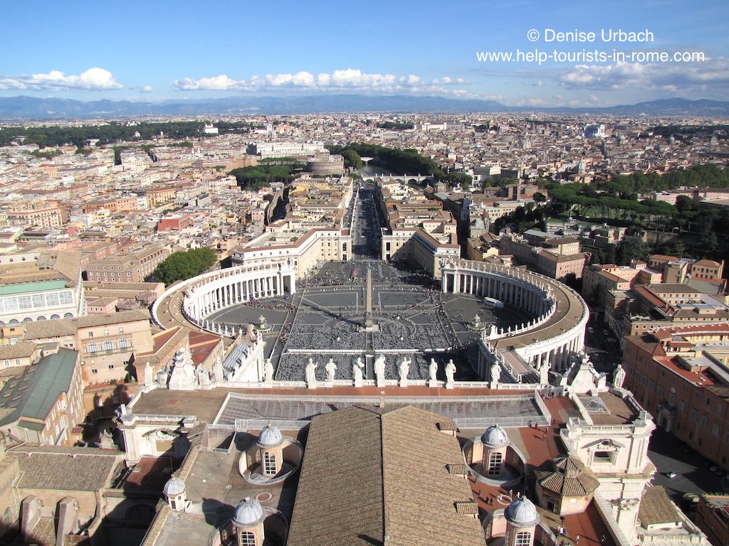 st-peters-square-seen-from-the-dome-of-st-peters-basilica-in-rome