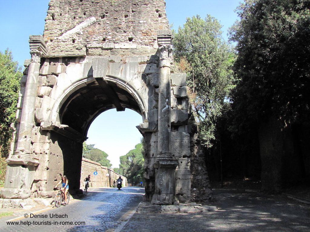via-appia-antica-in-rom