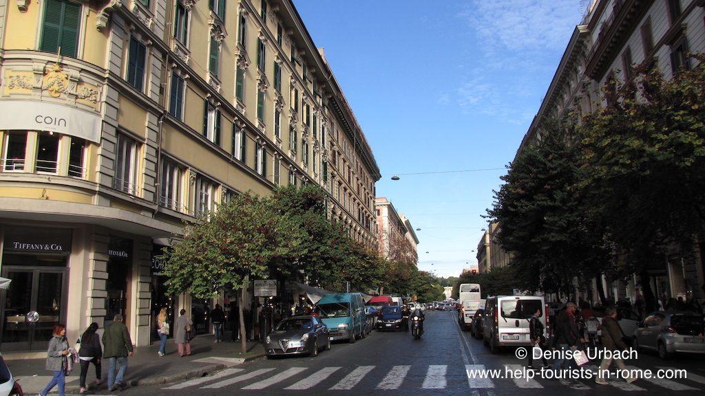 via-cola-di-rienzo-shopping-rom