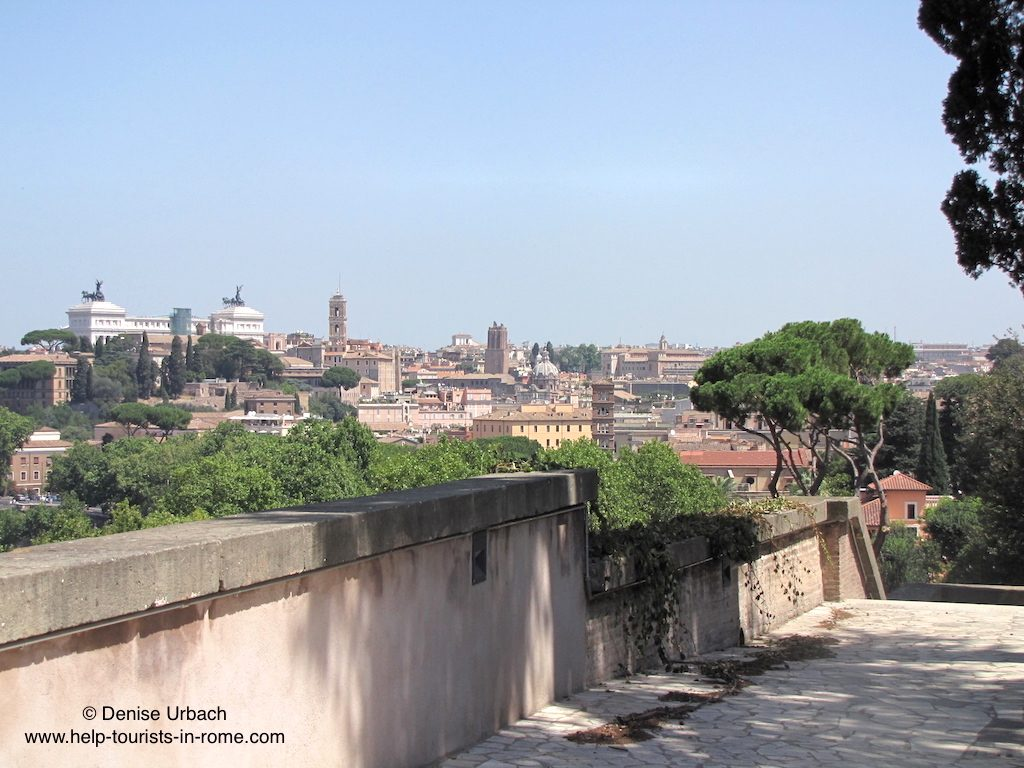 view-from-aventino-aventine-hill-rome