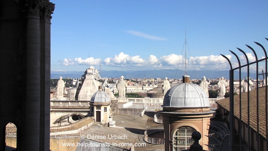 viewing-platform-st-peters-basilica-in-rome