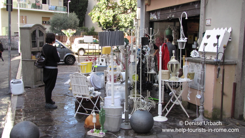 vintage-store-in-rome