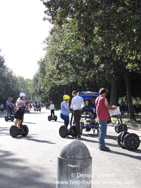 visit-rome-with-a-segway