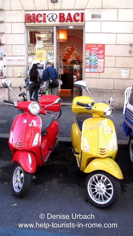 vespa-for-rent-in-rome