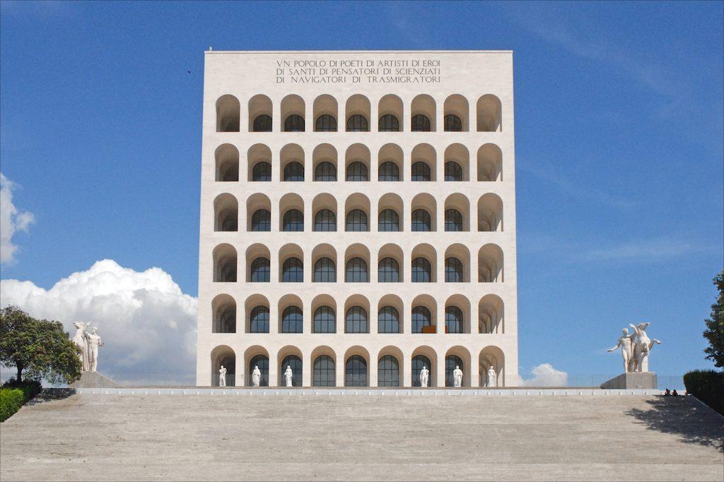 quadratisches-kolosseum-rom
