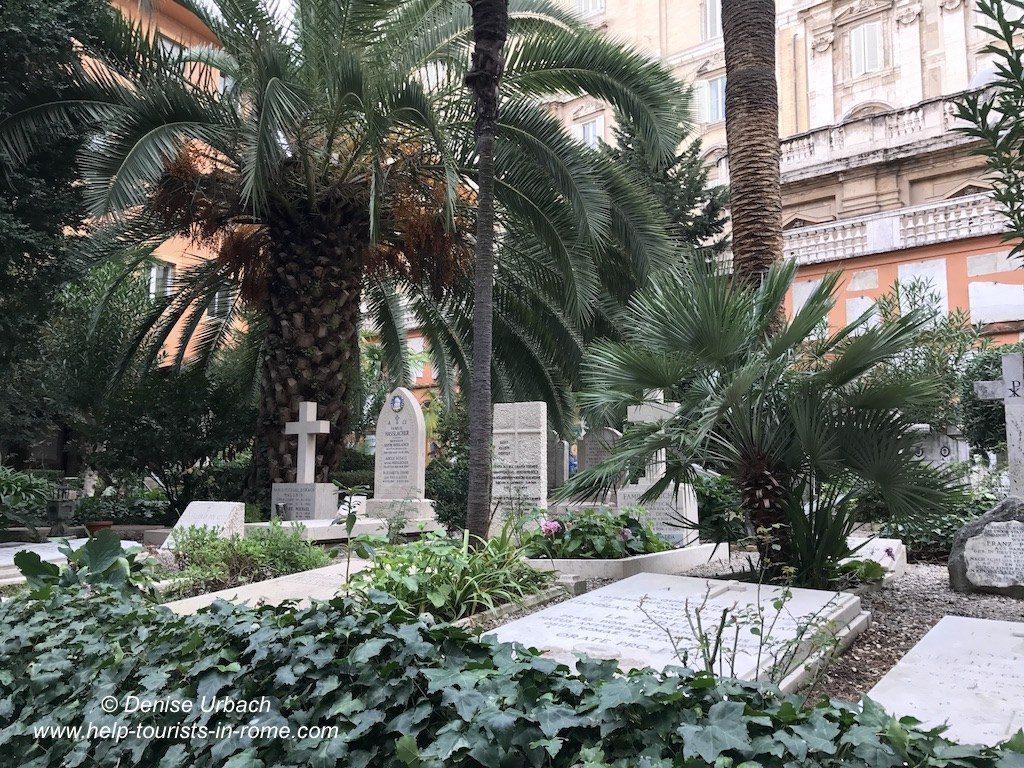 Campo-Teutonico-german-graveyard-vatican