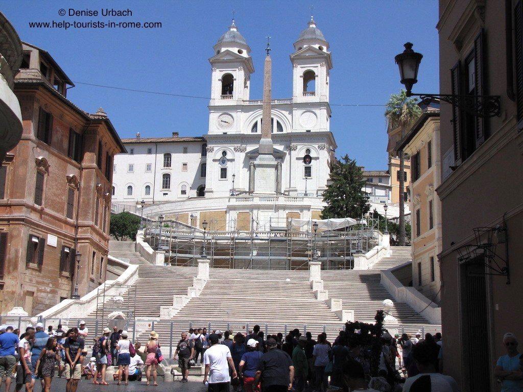 Scalinata-di-Trinità-dei-Monti-Spanish-Steps-Rome