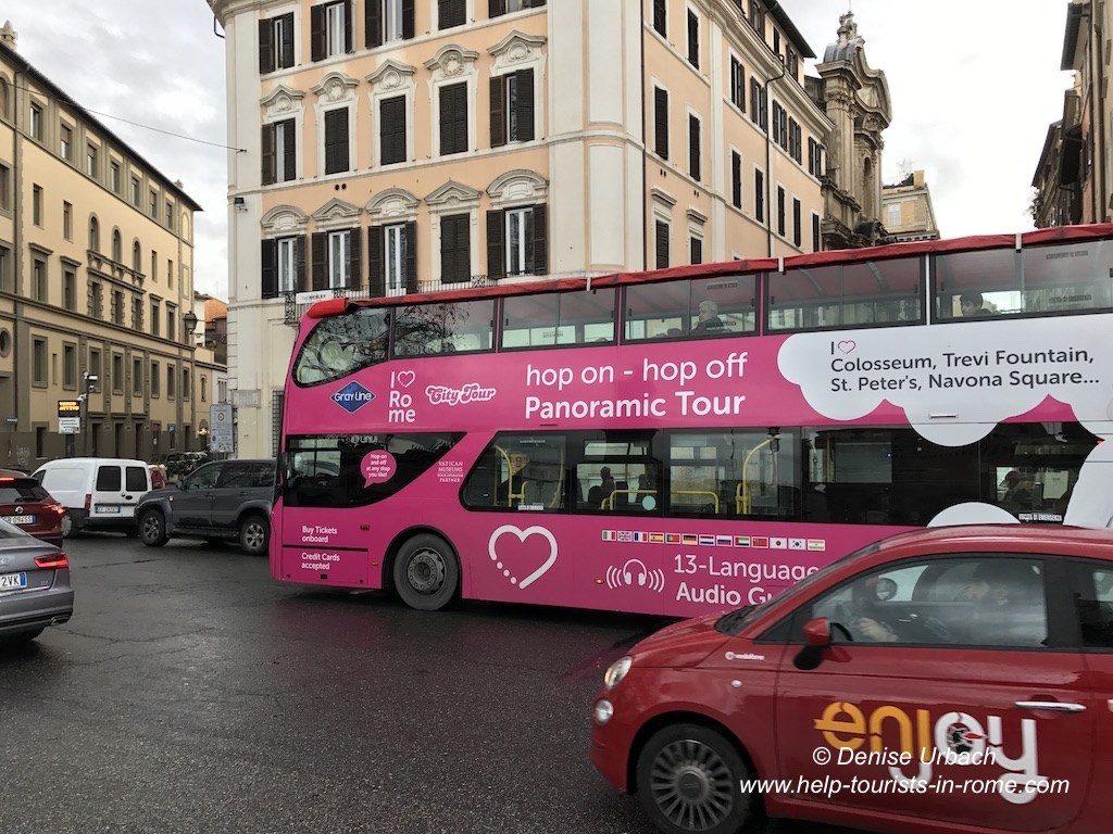 Hop-on-Hop-off-Rome-Gray-Line