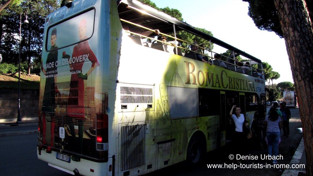 Roma-Cristiana-Sightseeing-Bus-Rome-1