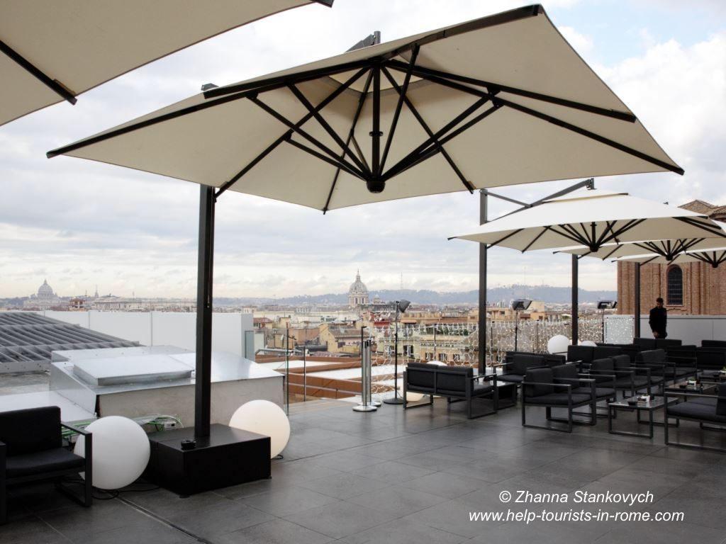 La-Rinascente-Tritone-rooftop