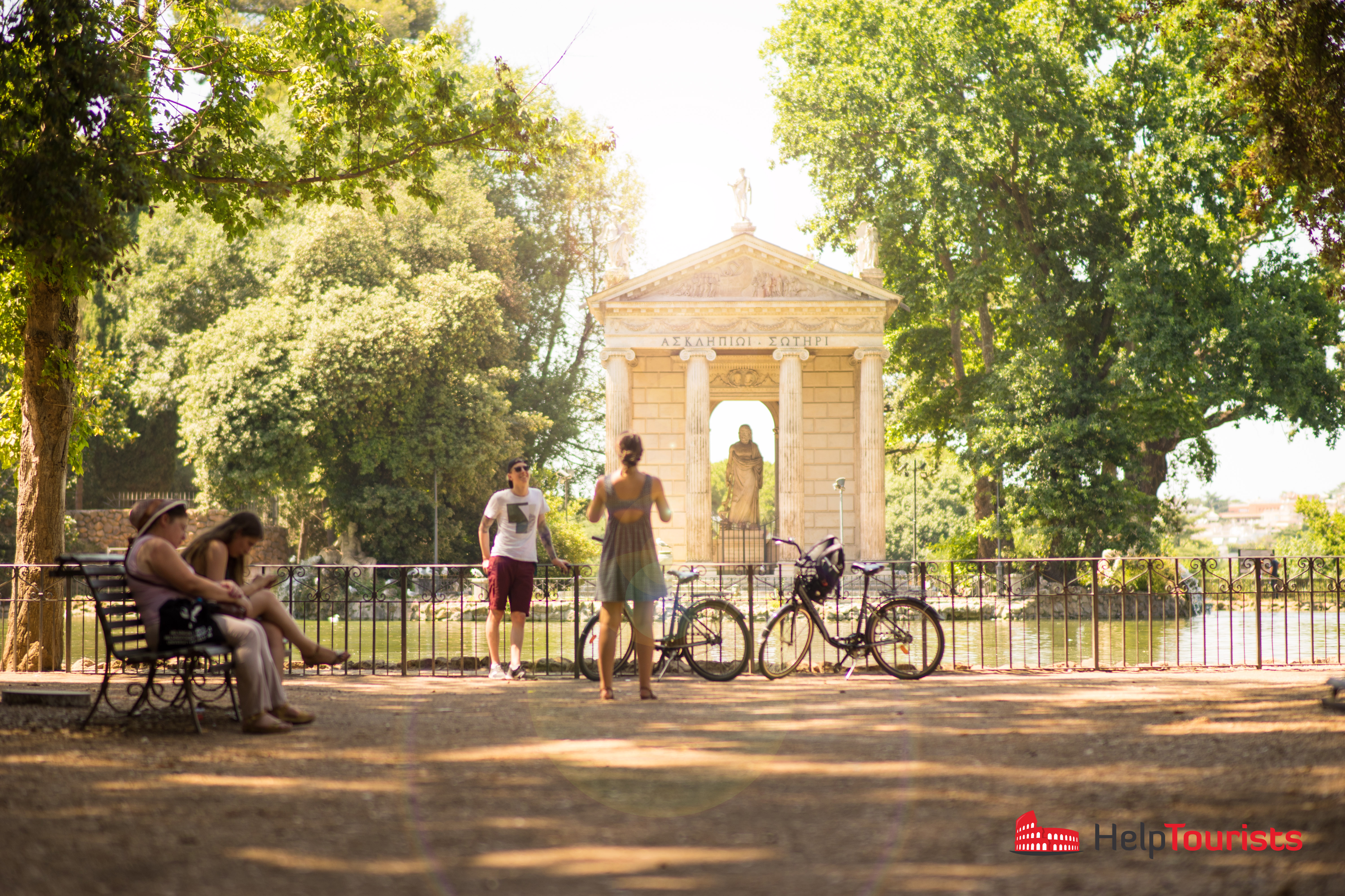 ROME_Asklepios-Temple_bike_l