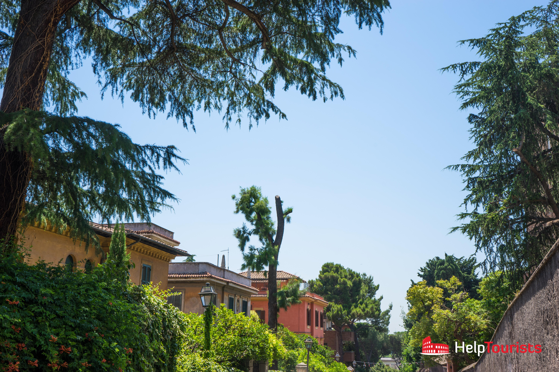 ROME_Aventin_quater_l