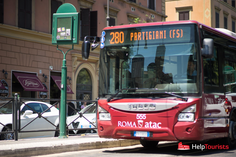 ROM_Bus_Nachverkehr_l