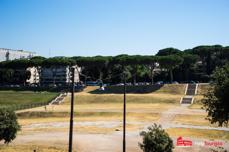 ROM_Circus-Maximus