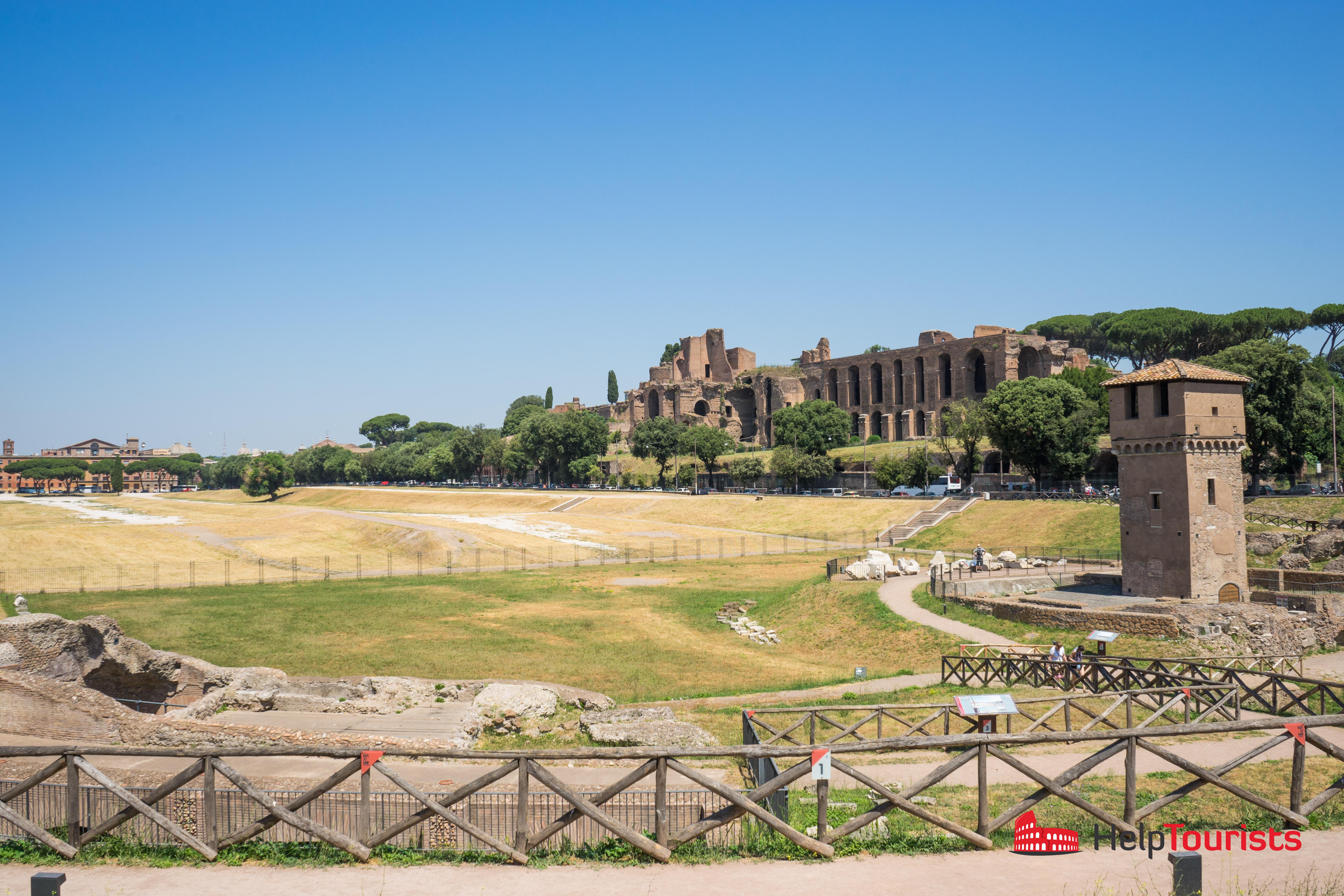ROME_Circus_Maximus_l