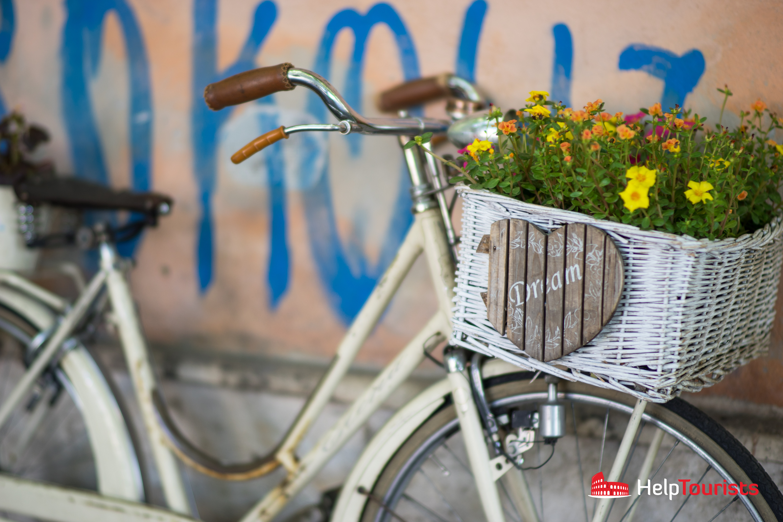 ROM_Fahrrad_Schild_Dream_l