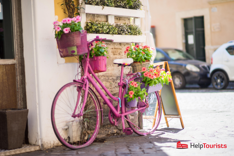 ROM_Fahrrad_pink_Blumen_02_l