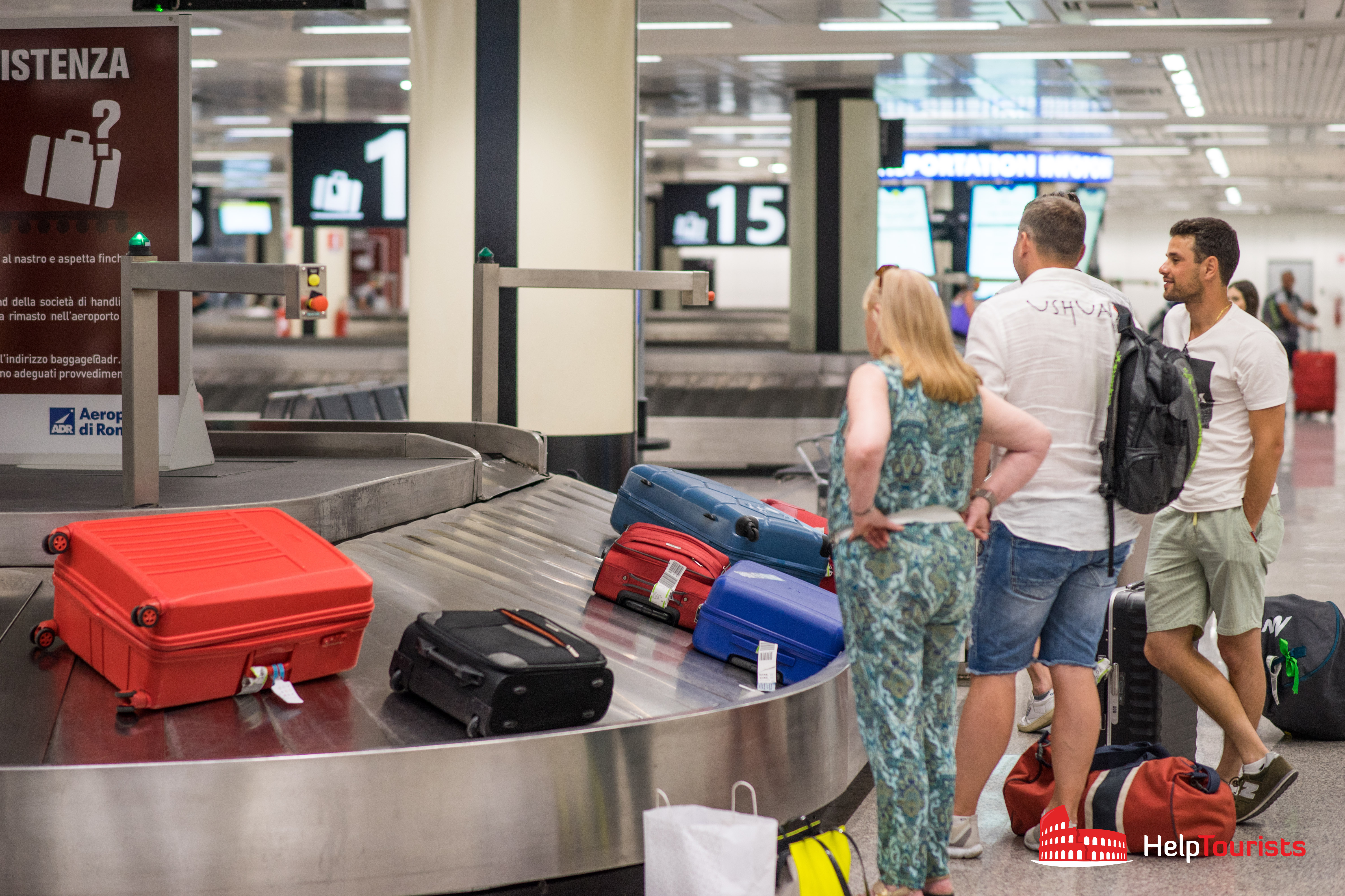ROME_airport_baggage_02