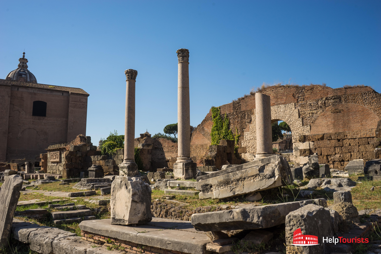 ROM_Forum-Romanum_03