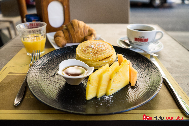 ROME_breakfast_il-pasticciaccio_04_l