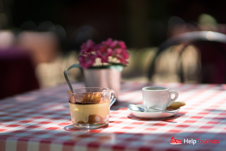ROME_Garden_Espresso_Tiramisu_03_l