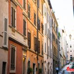 Hotel Alternatives Rome: Airbnb, holiday apartments and B&Bs