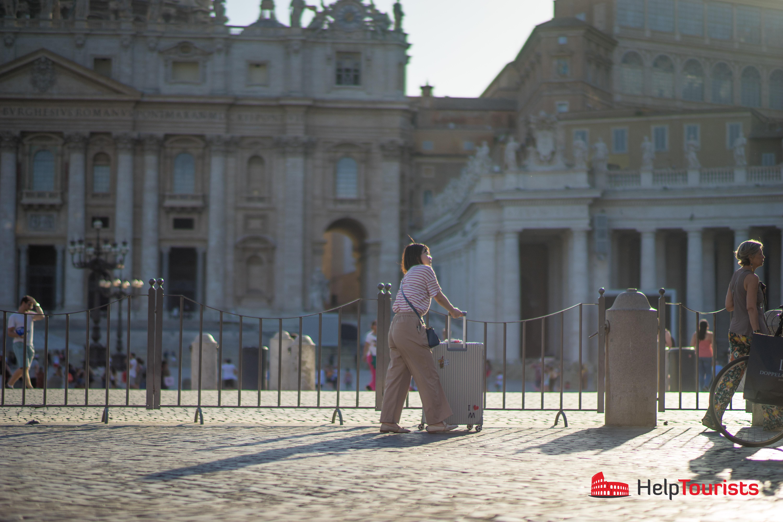 ROME_luggage_l