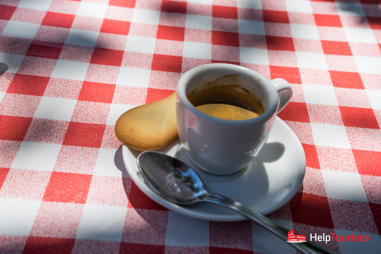 ROM_Kaffee_Espresso_l