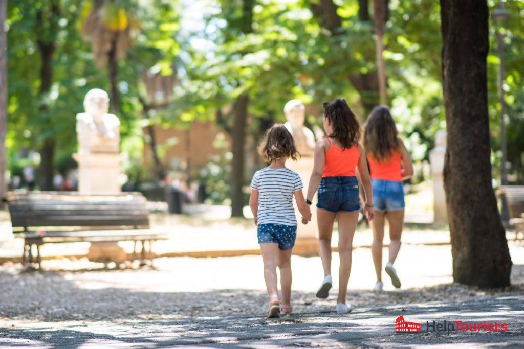 ROME_Kids_02_l