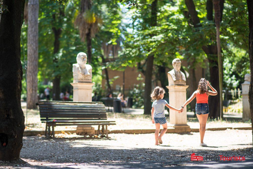 ROME_children_l