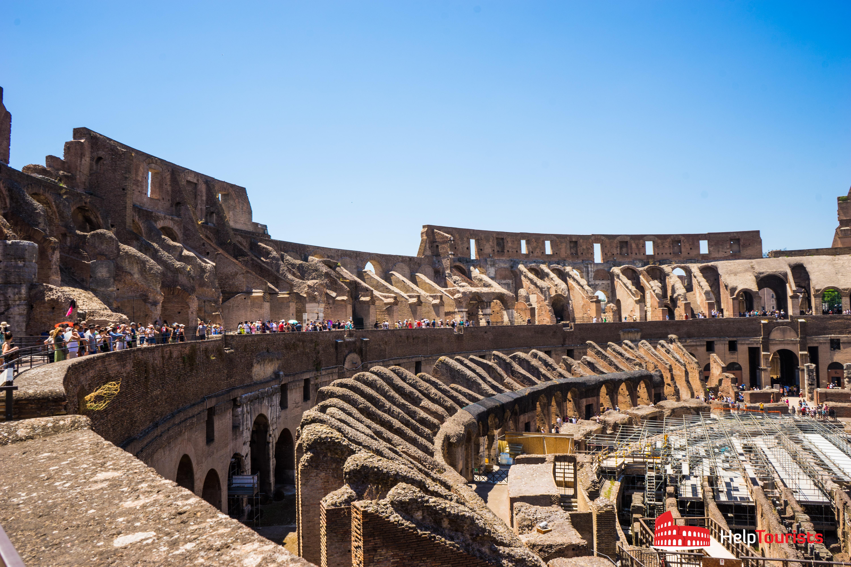 ROME_Colosseum-inside_03
