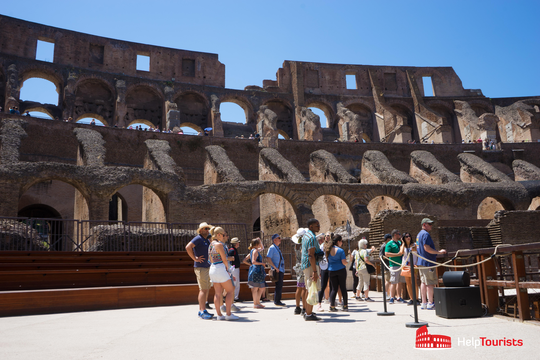ROM_Kolosseum_Tour-quer