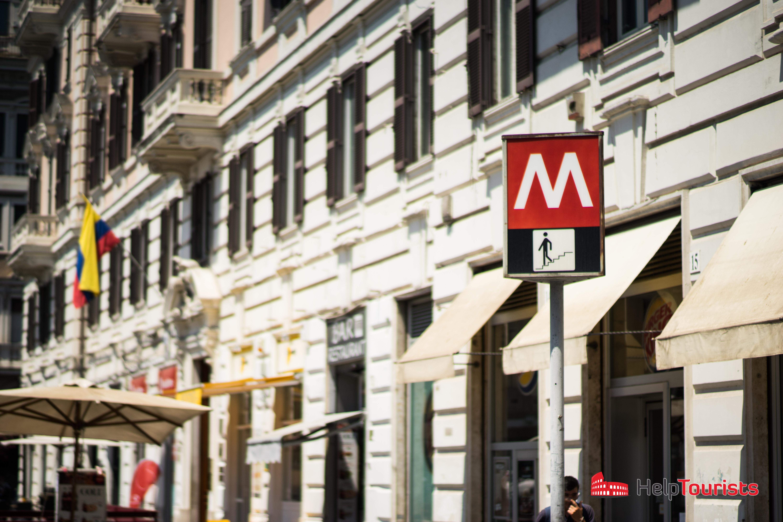 ROM_Metrozeichen_l