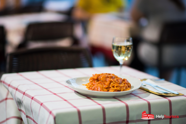 ROM_Pasta-Amatriciana