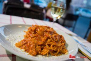 ROME_Pasta-Amatriciana_02